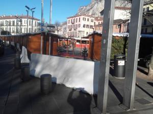jersey-piazza-cermenati-2
