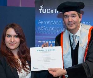 laura-diploma