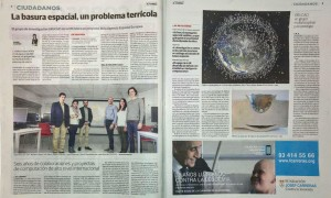 laura-giornale