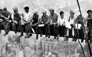 lavoratori-sospesi-820x513