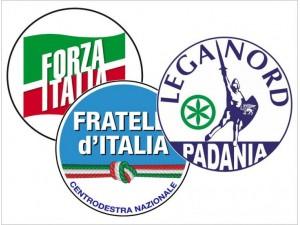 lega-forza-italia-fratelli-ditalia