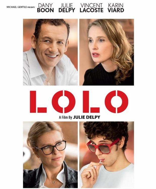 lolo-lcn