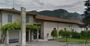 museo-della-seta-di-garlate