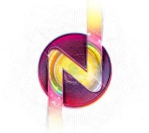 nameless-2017-logo1