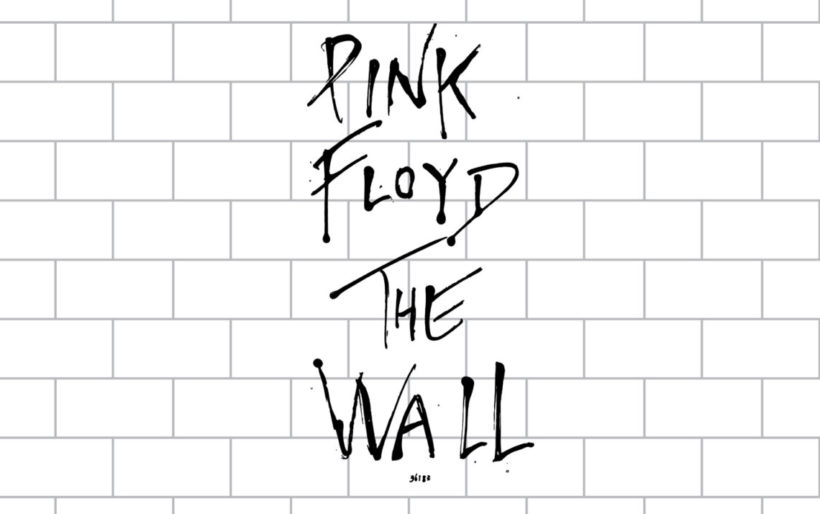 pink-floyd-the-wal
