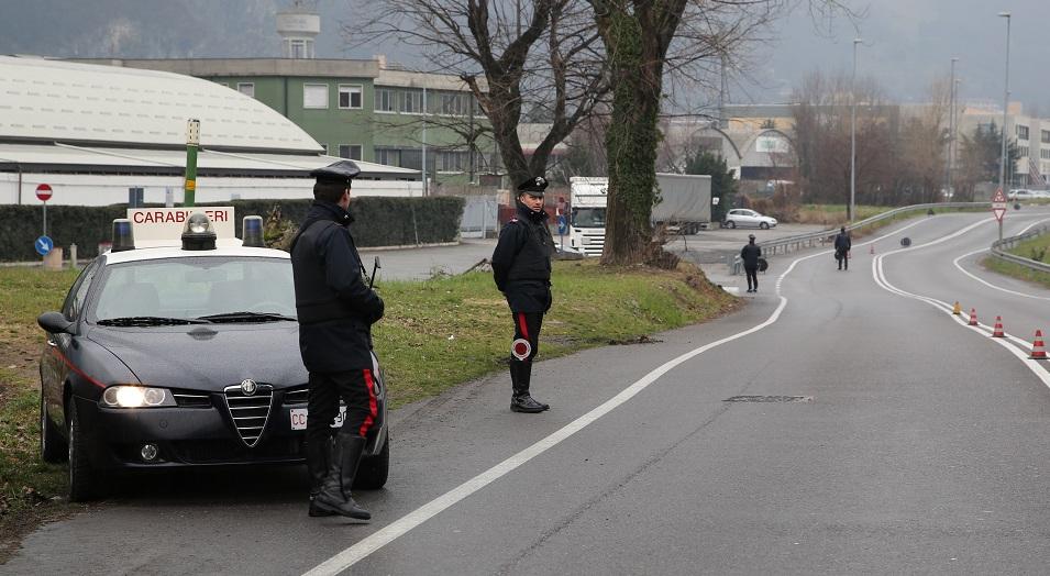 posto-blocco-carabinieri-2