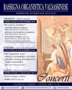 rassegna-organistica-invernale-2016-1