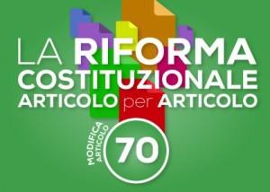 referendum-costituzionale-articolo-70-420x300