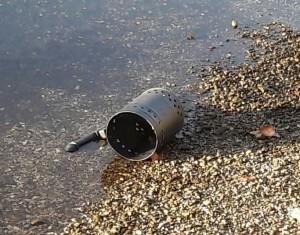 rifiuti-lungolago7_26122016