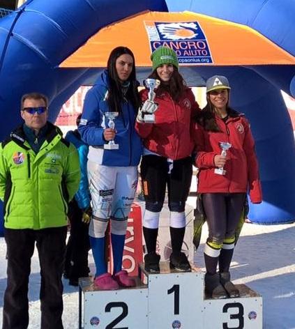sci-alpino-santa-caterina-valfurva-podio-1