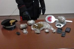 spaccio-arresti-valmadrera-1