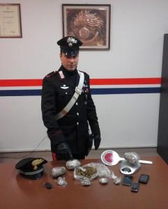 spaccio-arresti-valmadrera-2