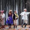 teatro-come-vi-piace-1