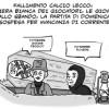 vignetta-lecco-frankestein-1r