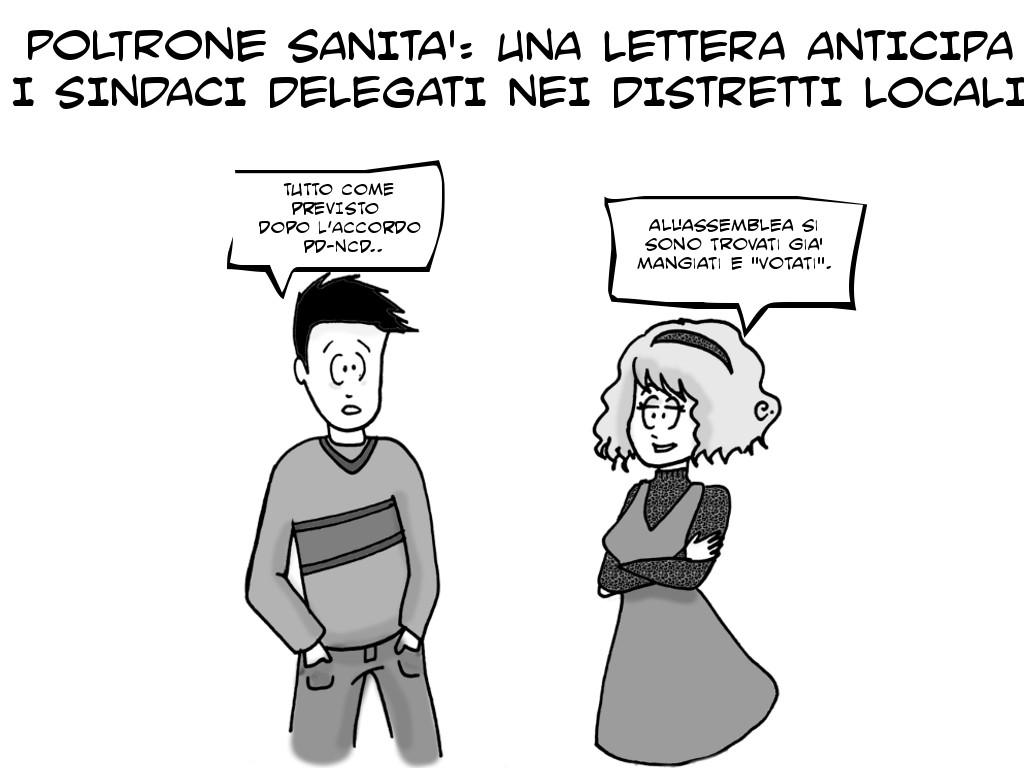 vignetta-sindaci-asl3