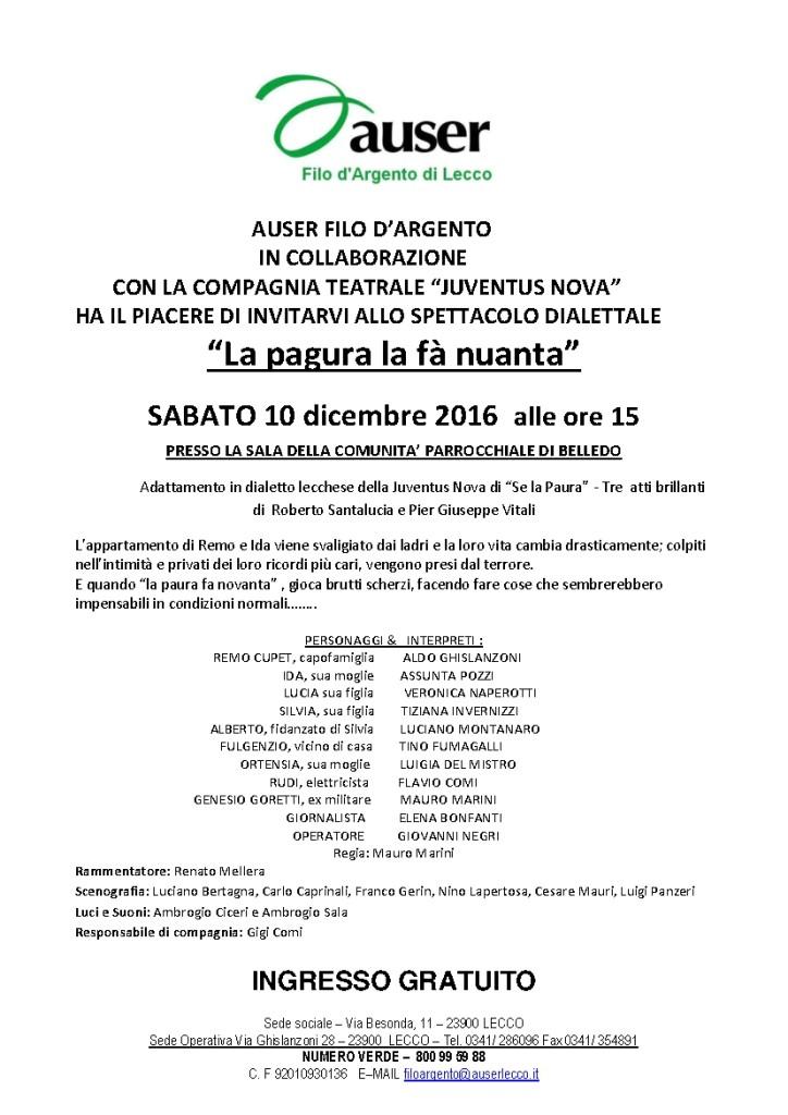 volantino-teatro-2016-01