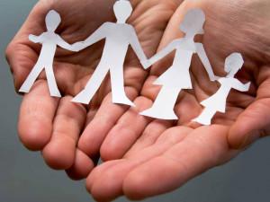 welfare-assistentisociali-societa-famiglia