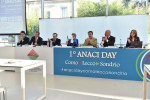 ANACI convegno tecnico giuridico_mattino