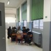 badoni-freddo-corridoio-2