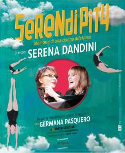 Dandini_Serendipity70x100taglio