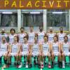 f-lli-maggi-civatese_-2016-2017-civitz-basket