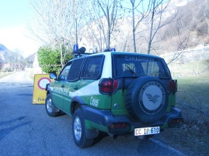 forestali-carabinieri-auto-verde