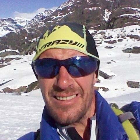 Escursionista scivola e perde la vita sul monte Legnone