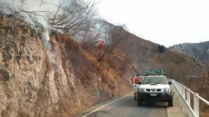 soccorso-incendio-777x437
