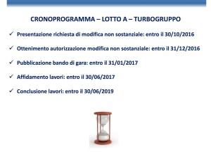 cronoprogramma_teleriscaldamento_silea