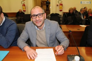antonio pasquini_ncd_consiglio provinciale 2017