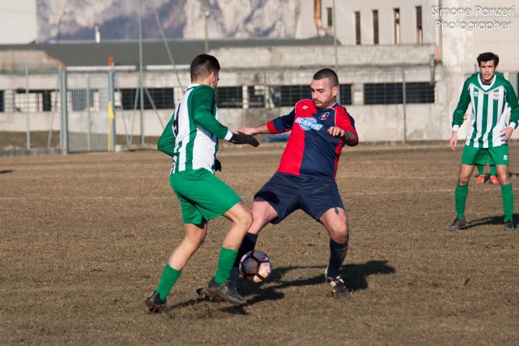 asd civate calcio (2)