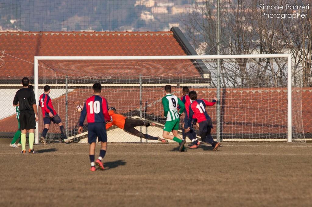 asd civate calcio (20)