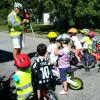 attività_fiab ciclisti (1)