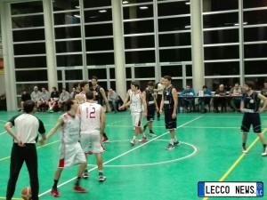 basket civate civitz vercurago 7