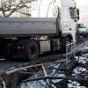 camion-incastrato-sp67