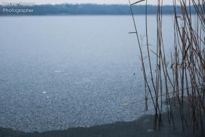 civate-lago-ghiacciato-3