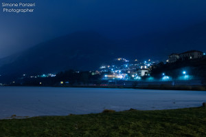 civate-lago-ghiacciato-4
