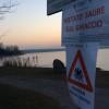 civate lago ghiacciato divieto (4)