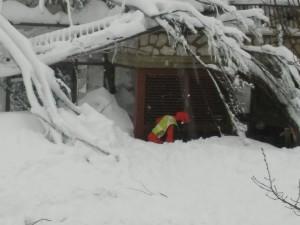 cnsas soccorso alpino centro italia (14)