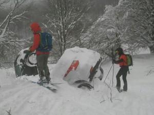cnsas soccorso alpino centro italia (3)