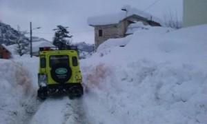 cnsas soccorso alpino centro italia (6)