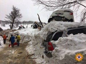 cnsas soccorso alpino centro italia neve (5)