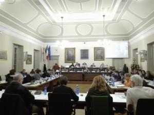consiglio comunale lecco (2)