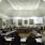 consiglio comunale lecco (3)