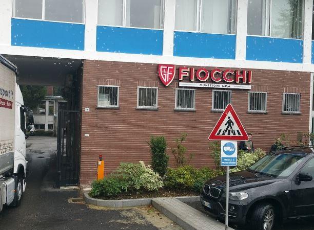 Risultati immagini per FIOCCHI lecconews