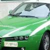 forestale-carabinieri-auto