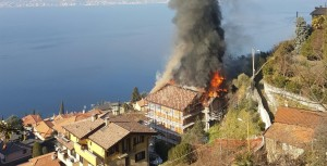 incendio bellano case cantiere pessina (13)