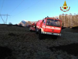 incendio-betulle-vigili-del-fuoco-3
