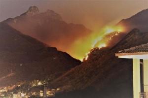 incendio-canzo-5 (Alessio Giandomenico)