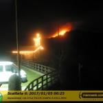 incendio-corni-di-canzo-cornizzolo-moregallo-1